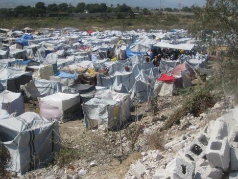 haiti-feb-2010-141