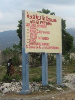 haiti-feb-2010-200