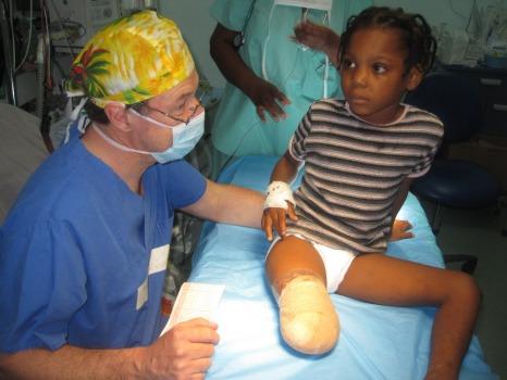 haiti-feb-2010-277