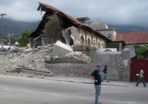 haiti-feb-2010-430