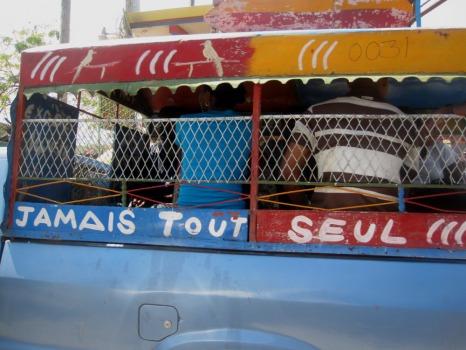 haiti-feb-2010-560