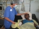haiti-feb-2010-304