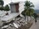 haiti-feb-2010-437